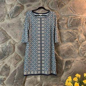 Max Studio Dress size L